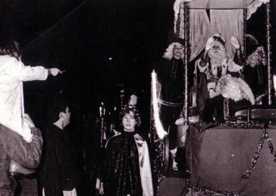 melcior 1979