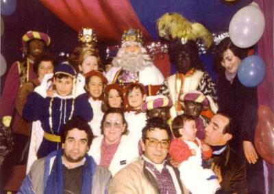 melcior 1985