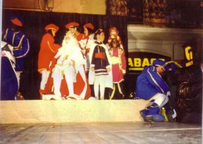 melcior 1990