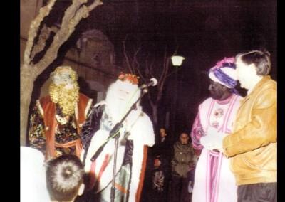 melcior 1993