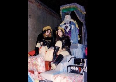 melcior 1994