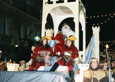 melcior 1996