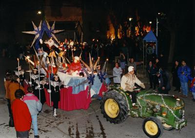 melcior 1997