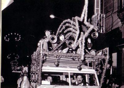 1978_79_2