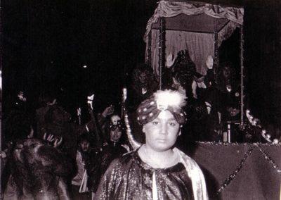 1978_79_4