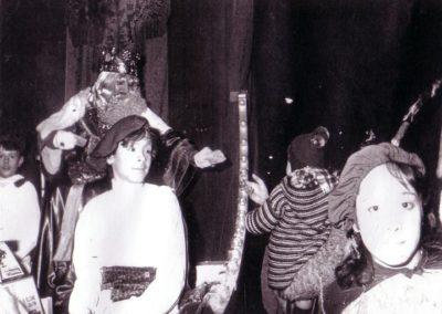 1983_4