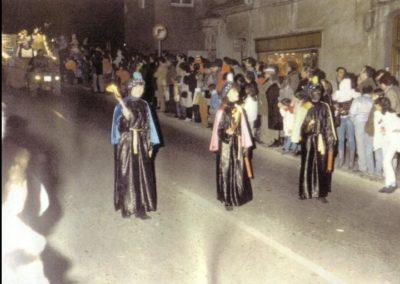 1987_5