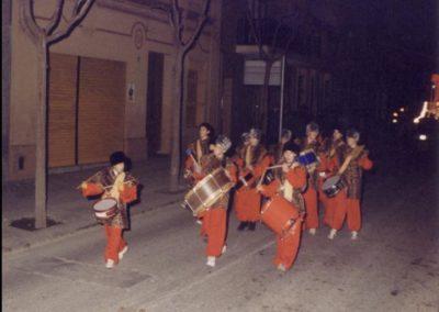 1993_4
