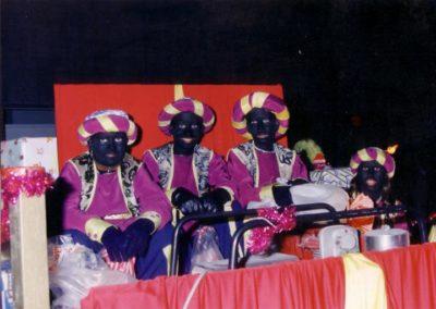 1994_5