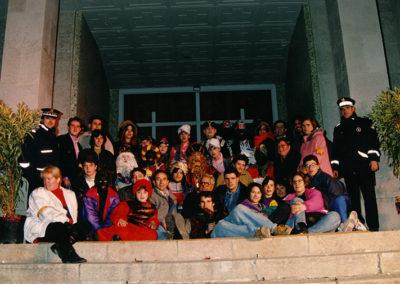 1995_5