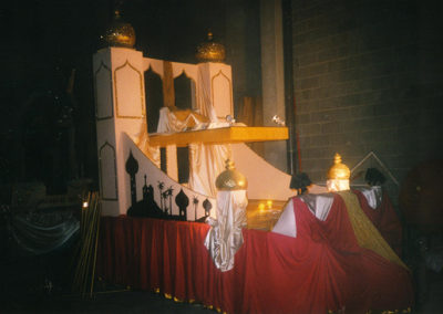 1999_10