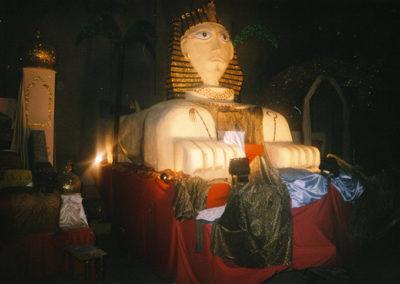 1999_13