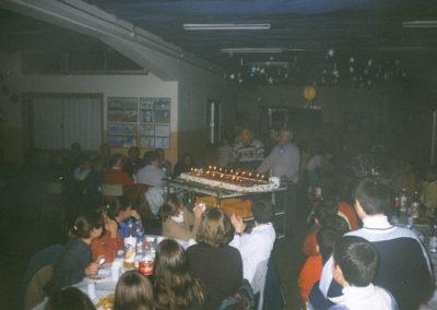 1999_25
