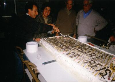 1999_26