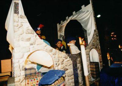 1999_32