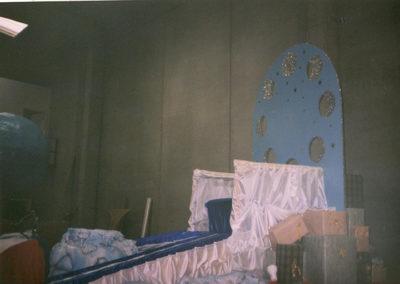 2000_6