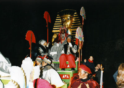 2003_12