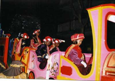 2003_9