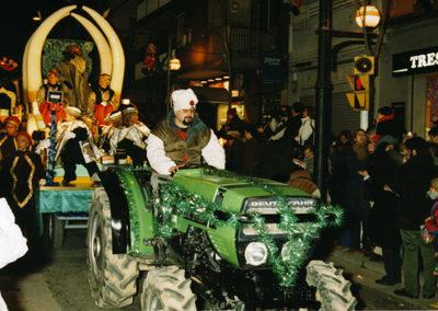 2004_12