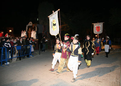 2007_19