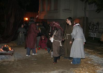 2008_28