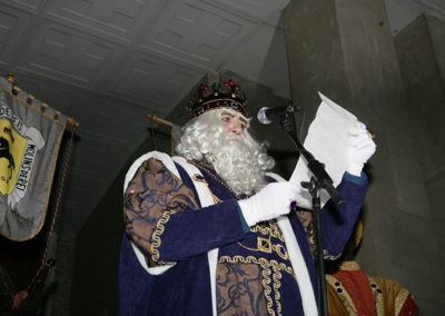 2009_54